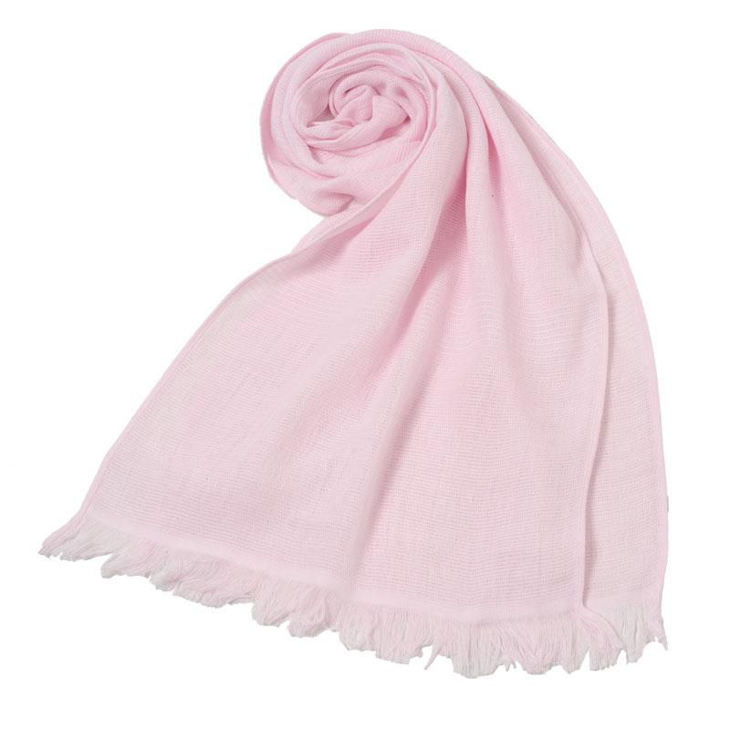 pink_31