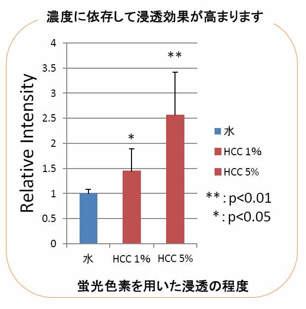 hcc_4