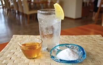 nuchimasu_drink