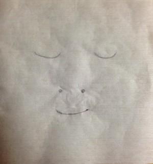 りぐるマスク1