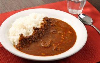 b_curry_01