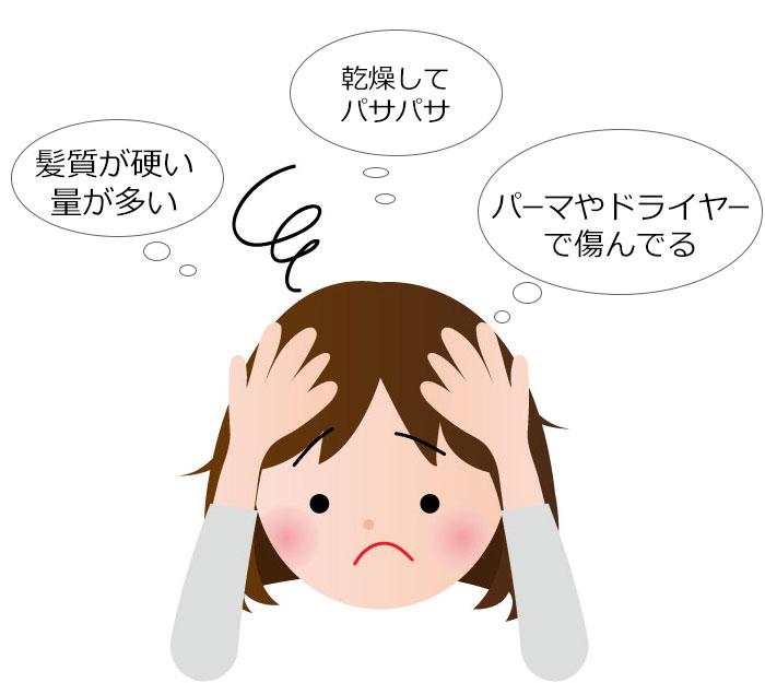 nanosara_02