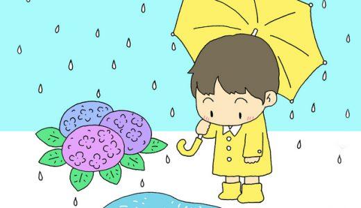 梅雨の時期に欠かせない  微酸性次亜塩素酸水