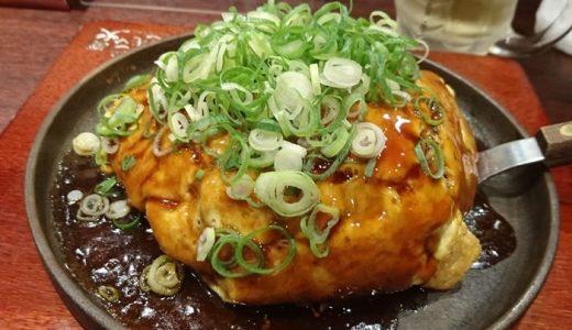 スーパー大麦ダイエット④:週末は・・・